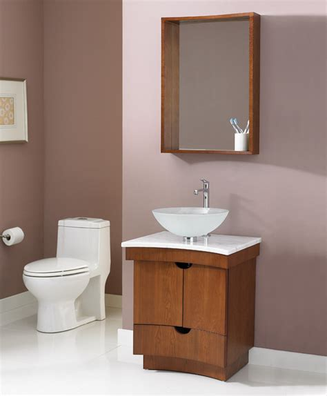 high quality bathroom vanities contemporary bathroom
