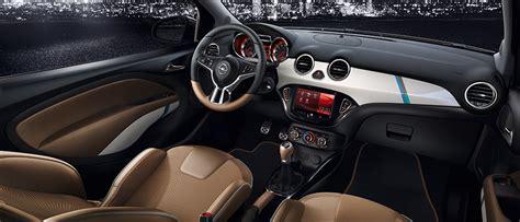 interior layout design of passenger vehicles with ramsis novi adam rocks galerija fotografije unutrašnjosti