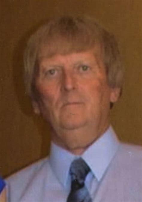 obituary for gary l ellefson kahler funeral home dell