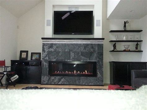rettinger fireplace 17 best images about napoleon gas fireplaces on