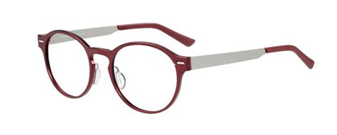 prodesign model 6912 eyeglasses all colors 4021 5021
