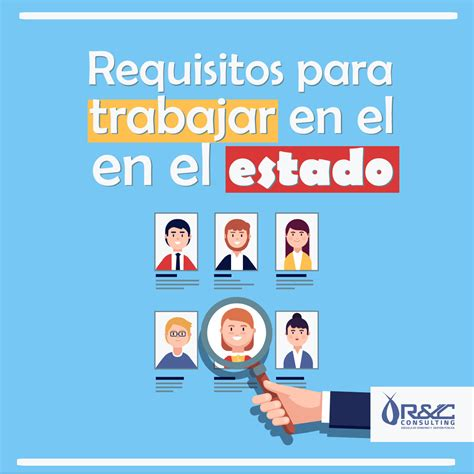 requisitos para emplacar en tlaxcala requisitos para trabajar en el estado peruano