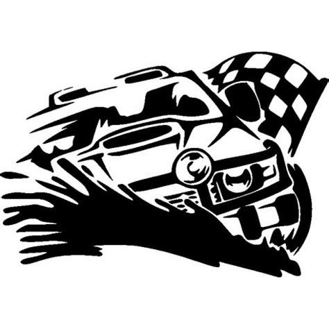 Folien Aufkleber Auto Drucken by Aufkleber F 252 R Auto Autoaufkleber Wandaufkleber
