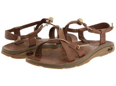 hiking sandals chaco the 25 best hiking sandals ideas on teva