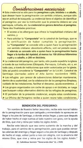 camino de santiago manual de instrucciones todas las respuestas para que tu camino sea un ã xito edition books los caminos de santiago