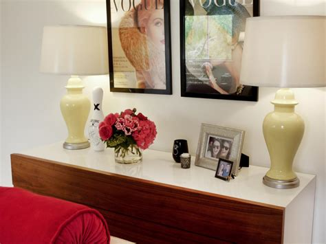 bedroom dresser covers photo page hgtv