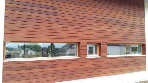 Terrasse Aus Holz 849 by Holzterrasse Terrasse Aus Holz Holzterrassen Abc Net
