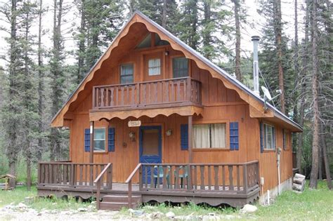 Cabins River Nm by River Real Estate And Vacation Rentals River Cabin