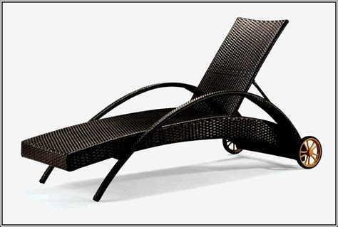 Costco Lounge Chair Outdoor by Outdoor Lounge Chairs Costco Chairs Home Design Ideas