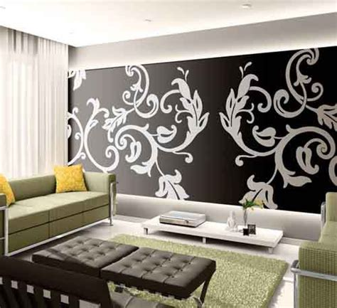 large wall stencils modern 25 best ideas about stencil designs on