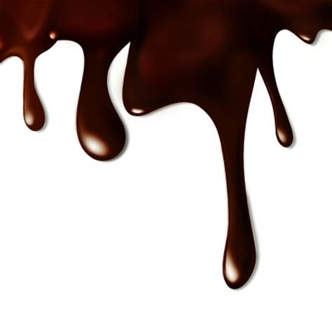 how much chocolate can a eat without dying lose weight stop the chocolate and sugar addiction cycle with hypnosis