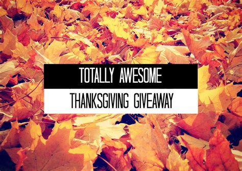 Thanksgiving Gift Card Giveaway - thanksgiving 300 amazon gift card or 300 paypal cash giveaway craft