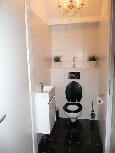 Ideeen Wc Inrichting by 34 Beste Afbeeldingen Toilet Idee 235 N Op