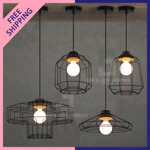 Industrial Dining Room Light Fixture Vintage Pendant Light Fixture Industrial Lighting