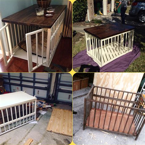 dog crate table top dog crates that look like furniture walt disney furniture