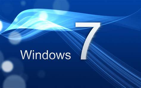 imagenes hd windows 7 fondos de escritorio hd taringa
