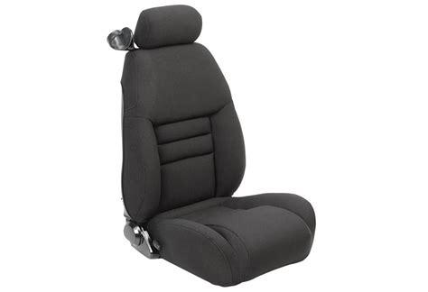 vinyl seat upholstery tmi mustang coupe convertible front bucket sport vinyl