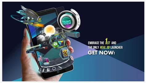 next launcher full version free apk download next launcher 3d shell v3 09 apk full version free