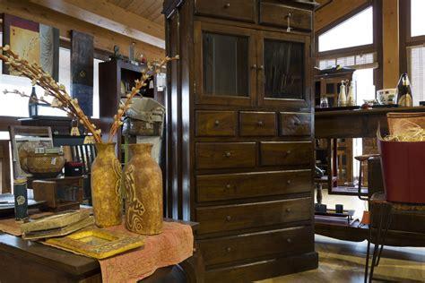 casa etnica casa etnica pi legno condino