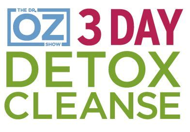 Dr Oz 14 Day Detox Plan by 14 Best Excersise Images On Biscuit Conch
