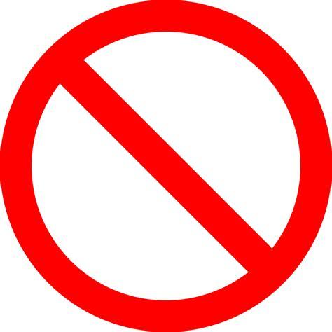 no sign no symbol png