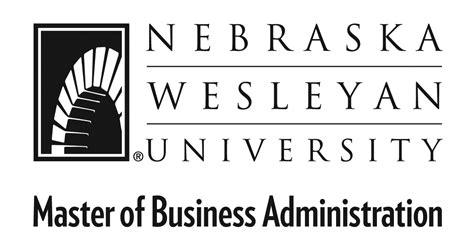 Wesleyan Mba Apply by Four Flywheel Instructor At Nebraska Wesleyan More