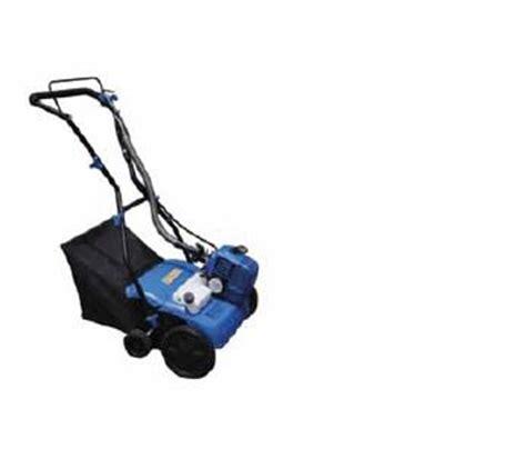 Mesin Semprot Tasco jual mesin potong rumput tasco tlm340 harga murah surabaya