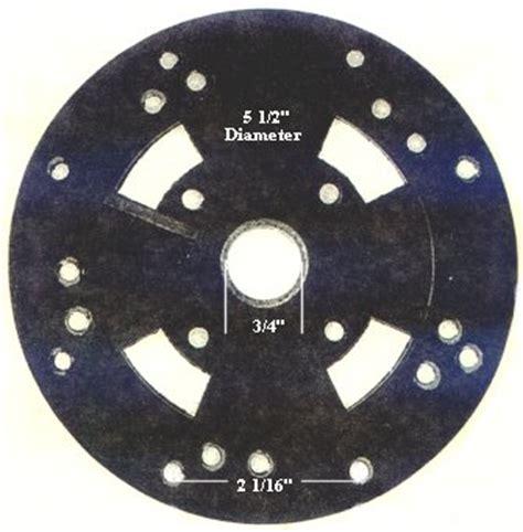 gulffans ceiling fan parts page 17 ceiling fans flywheels