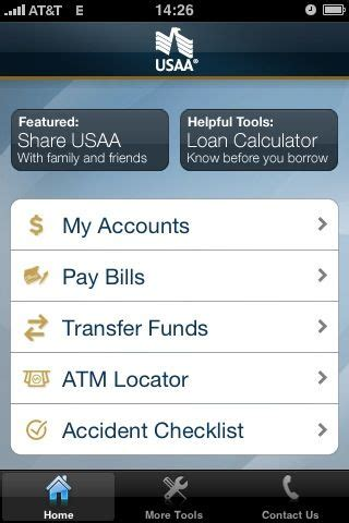 usaa bank 800 number usaa phone number banking