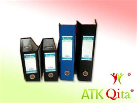 Plastik Laminating F4 Secure ordner plastik f4 bantex 1465 atk qita