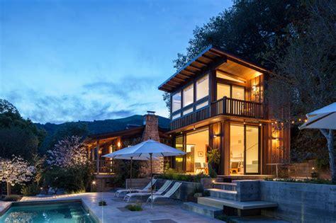 feldman architecture the shack feldman architecture modern exterior