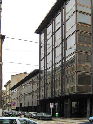 casa di cura capitanio architectour net la serenissima palazzo cari