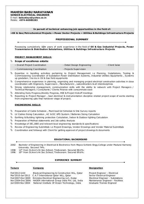 Microsoft Premier Field Engineer Sle Resume by Microsoft Premier Field Engineer Sle Resume Sle Enforcement Resumes