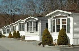 3 Bedroom Houses For Rent In Durham Nc mobile modular home handicap wheelchair accessible showers