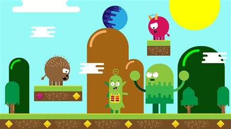 graphics design video games free vector graphic illustration videogame graphics