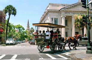 most charming towns in america charleston among top 20 most charming small cities in america business postandcourier com