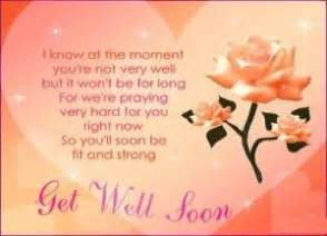 get well soon messages and get well soon quotes | gifts
