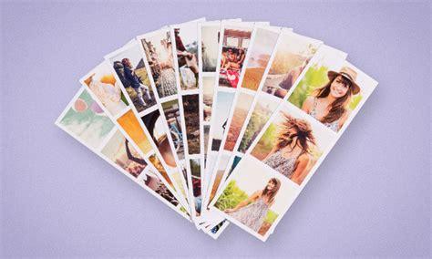 Foto Postkarten Drucken Dm by Prints Drucken Ihr Foto Als Print Dm Foto Paradies