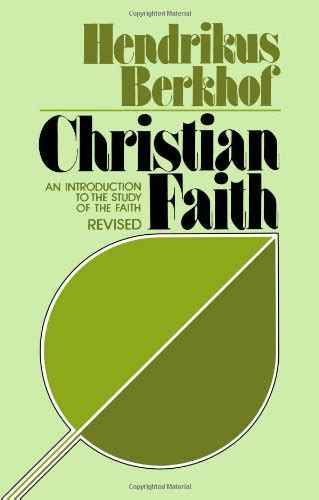 barking to the choir the power of radical kinship books christian faith an introduction to the study of the faith