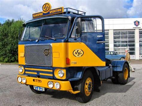volvo truck and 1970 volvo f88 asg volvo cars volvo volvo