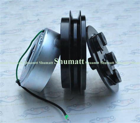 Magnit Clutch Honda Odyssey Lama 6pk Denso acquista all ingrosso ac clutch da grossisti ac clutch cinesi aliexpress