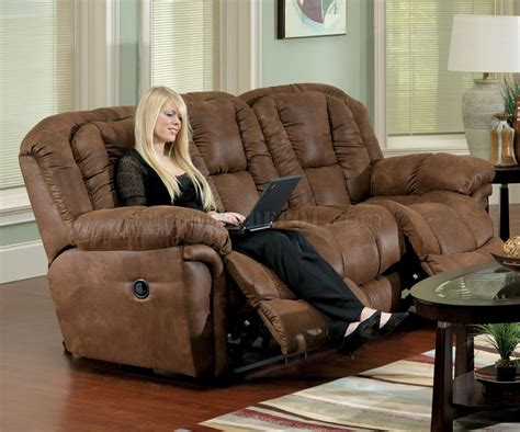 recliner sofa set deals leather recliner sofa set deals sofa amusing recliner