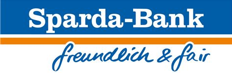Datei Logo Sparda Bank West Eg Jpg