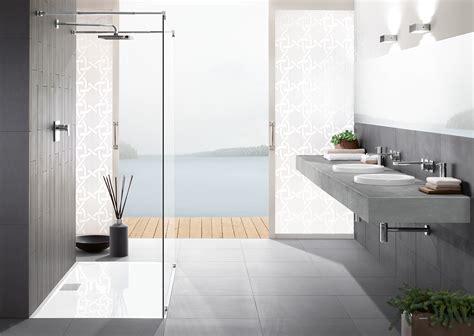 benutzung eines bidets bad design bad planung sanierung hamburg lk harburg