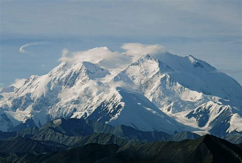Alaska Search Alaska Mountains Images Search