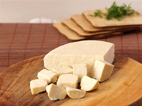 paneer panir cheese recipe dishmaps