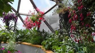 Backyard Pond Kit Small Greenhouse Kits Backyard Greenhouses Garden