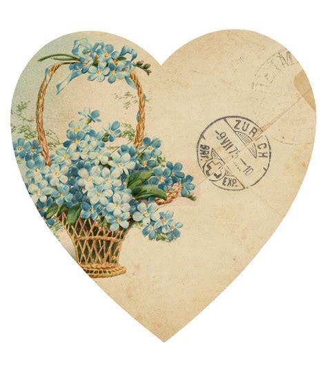 imagenes retro en png papirolas coloridas mas romanticismo