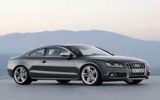 audi cars 19 high resolution car wallpaper