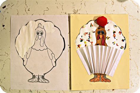 printable turkey disguise project best photos of kindergarten disguise a turkey templates